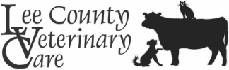 Lee County Veterinary Care
